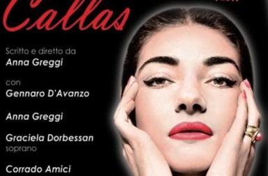 Callas_24 giugno