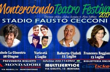 Locandina evento-11