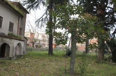 Villa Dominedò