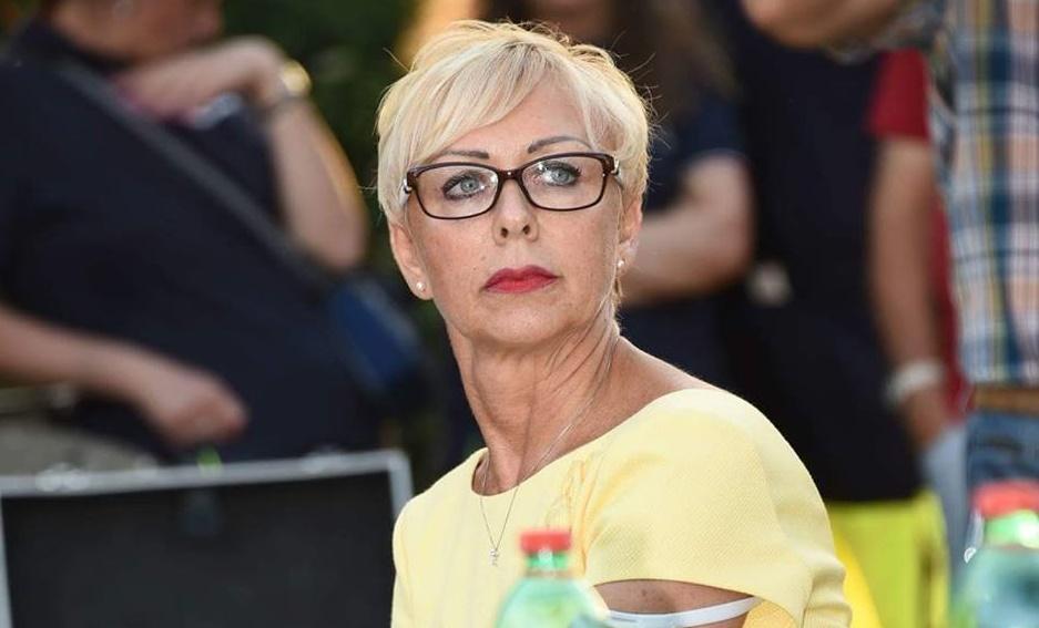 """Fermata Castelchiodato, Rendini: """"Serve il marciapiede"""""""