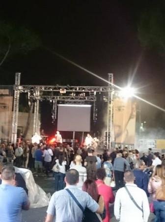 festaguidonia