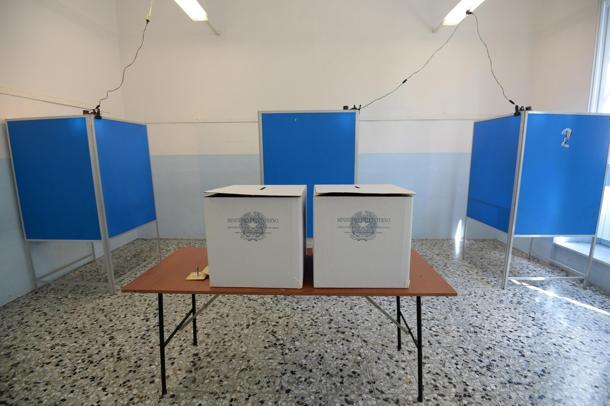 Elezioni 2021, chi ha vinto a Casape e Vivaro Romano