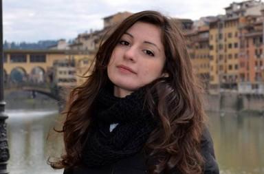 Serena Pandolfi