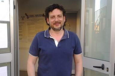 Valerio Novelli-2