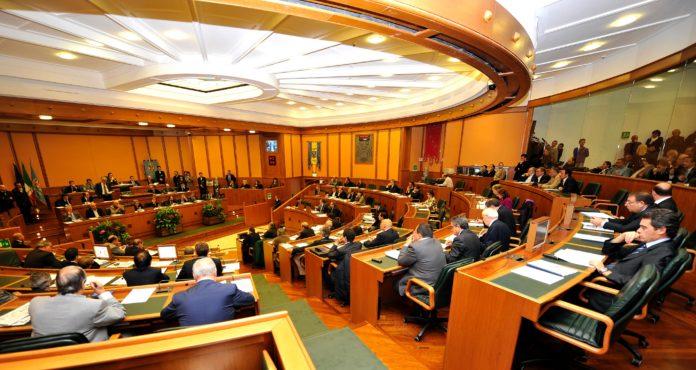 Lazio, la Regione approva la legge sui piccoli Comuni