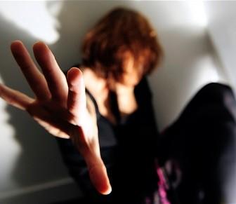 violenza-donne-generica-2