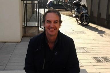 Gian Maria Spurio(1)