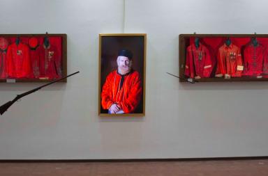 museogaribaldino