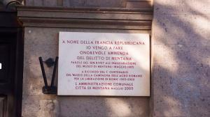 museogaribaldino2