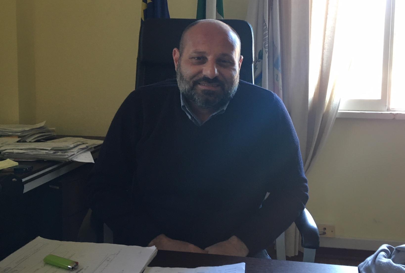 """Nasce l'albo comunale per le case famiglia. Russo: """"La prima volta a Guidonia"""""""
