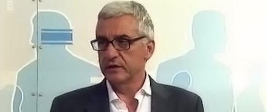 Nuove assunzioni alla Asl Roma 5, c'è il via libera della Regione Lazio