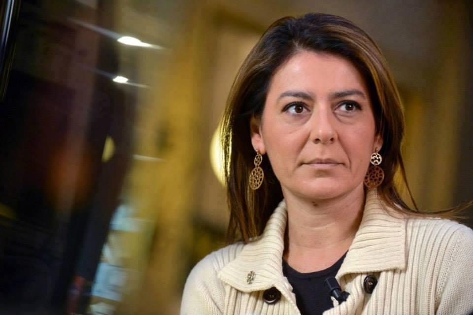 Elezioni, Saltamartini bissa nel collegio di Guidonia: è caos in Noi con Salvini. Territori fatti fuori