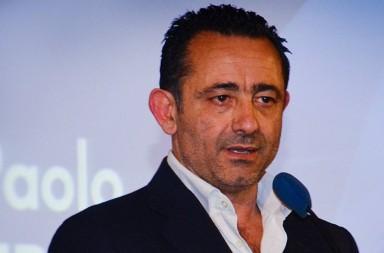 Paolo Trancassini