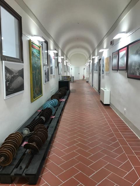 museocittà