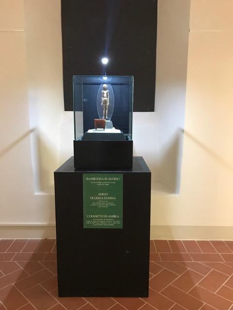 museocittà3