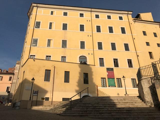 museocittà4