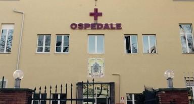 ospedale_monterotondo