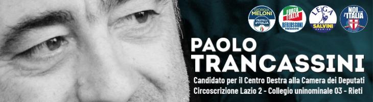 trancassini_banner