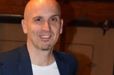 Alessandro Marulli