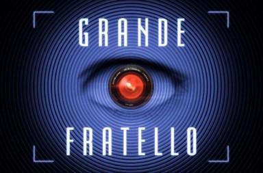 Logo_Grande_Fratello
