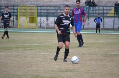 visconti pall (4)