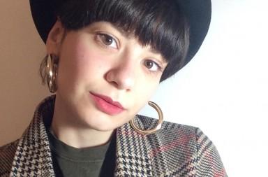 Michela Magni