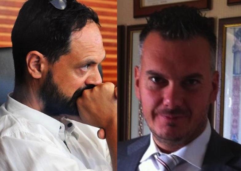 """Guidonia, dal Pd niente emendamenti al Bilancio. Santoboni: """"Studiate"""". Guglielmo esplode: """"Sei rimasto in montagna"""""""