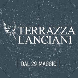 Banner Vino LAnciani