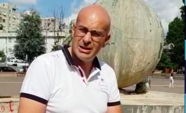 Provinciale Mentana Castelchiodato, 80mila euro di finanziamenti