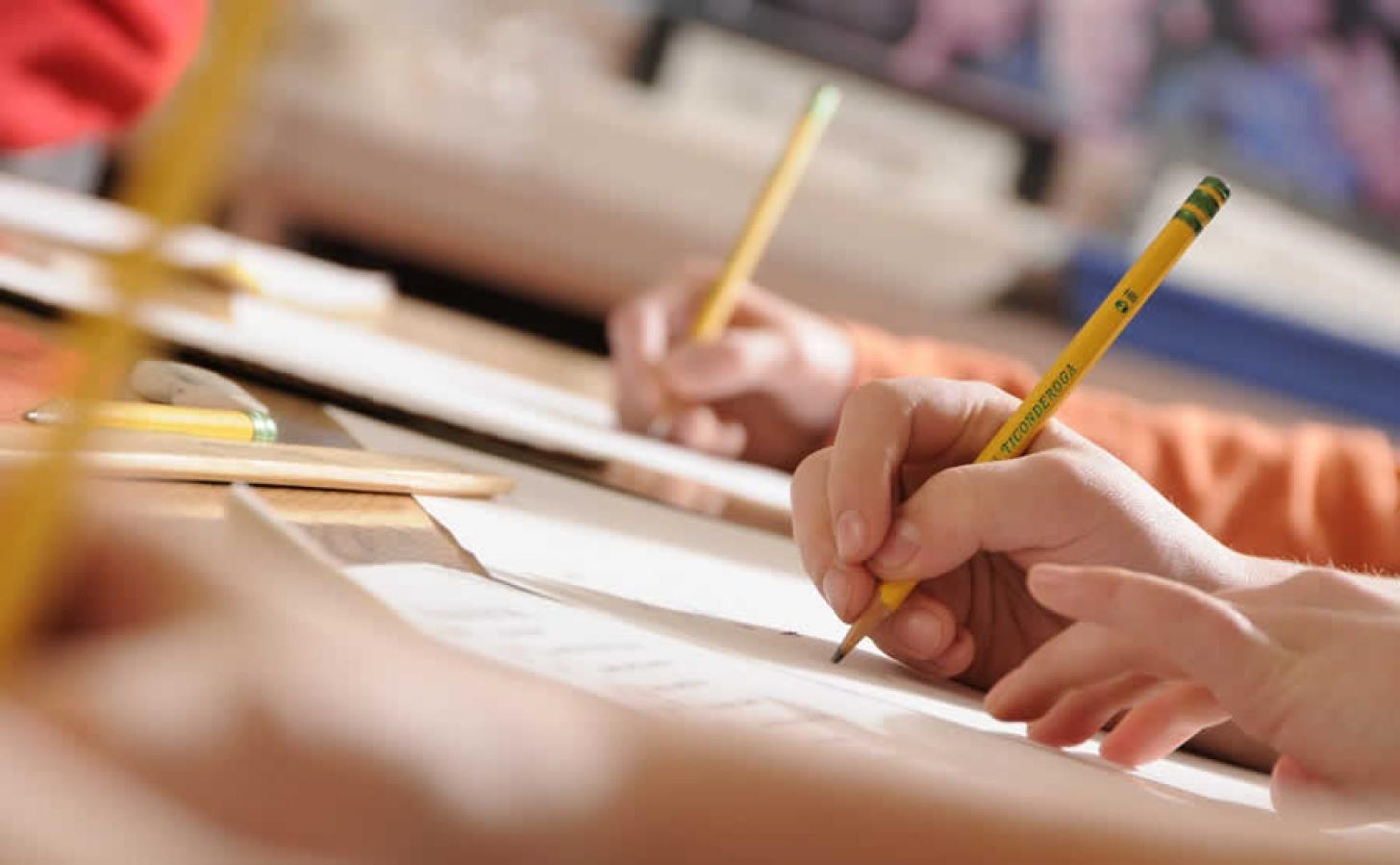 Lazio, parte il corso di formazione gratuito per la gestione delle aziende sequestrate