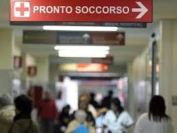 """Sanità, Cisl: """"Grave sovraffollamento nei pronto soccorso della Asl Rm5"""""""