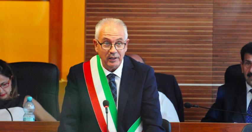 """Guidonia, Checchi e Roscetti passano all'opposizione: """"Barbet non merita fiducia"""""""