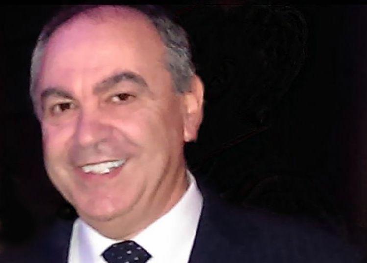 """Tivoli, Cecchetti (Altra Italia): """"La priorità? Sostenere le attività commerciali"""""""