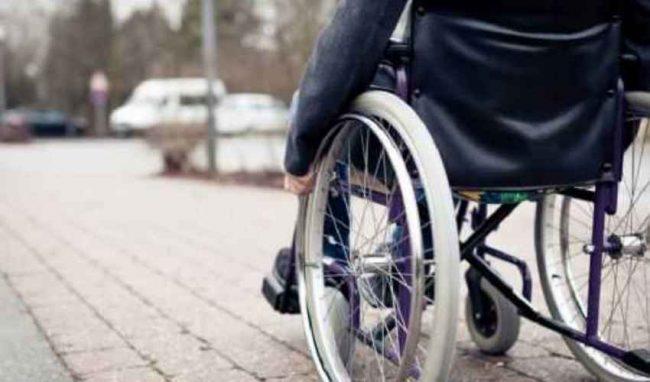 Dalla Regione 3 milioni di euro per avviare centri polivalenti per persone con disabilità