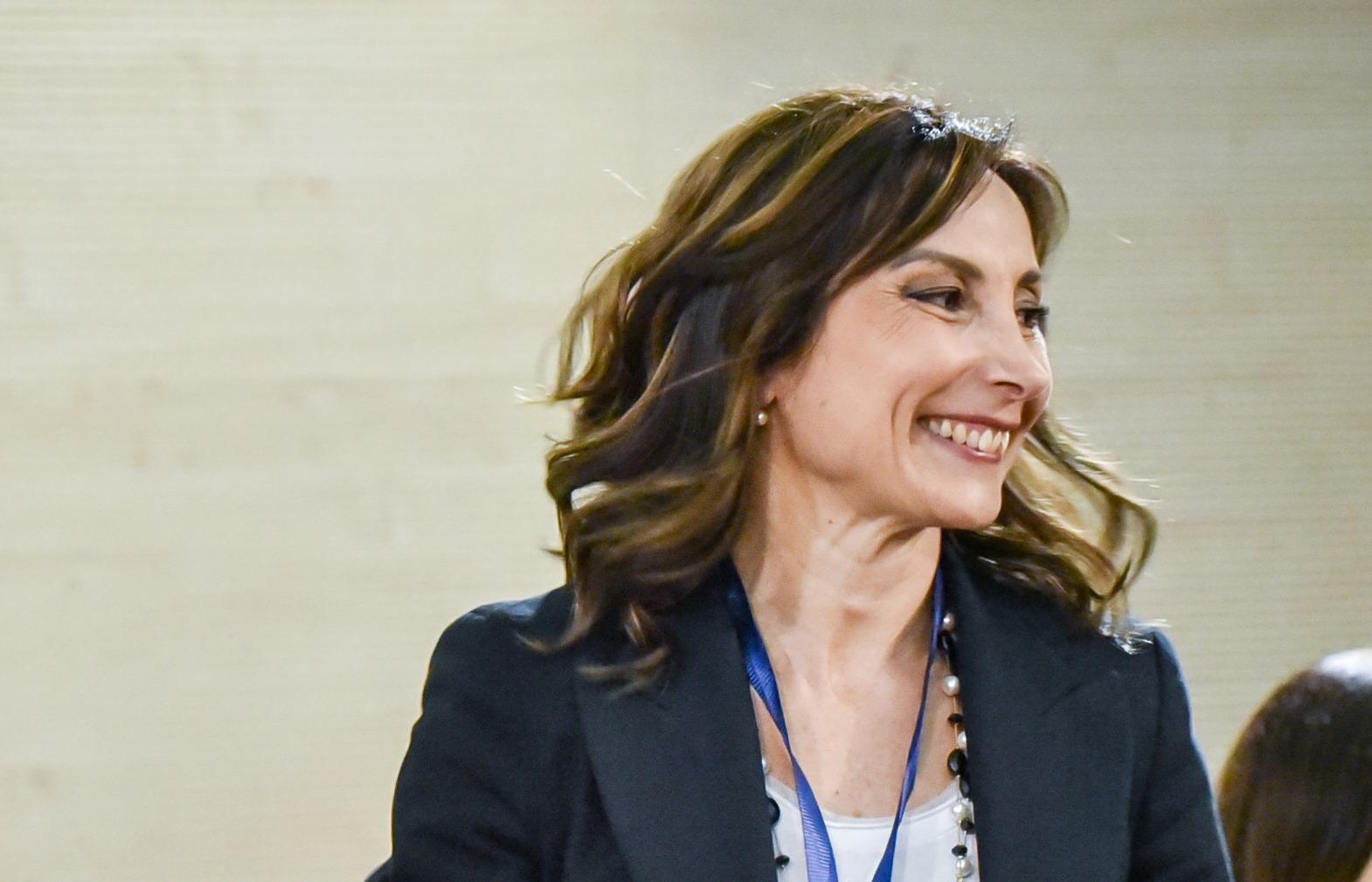 """Elezioni Tivoli, Saltarelli: """"Il vero civismo siamo noi 5S. Faremo la città del turismo"""""""
