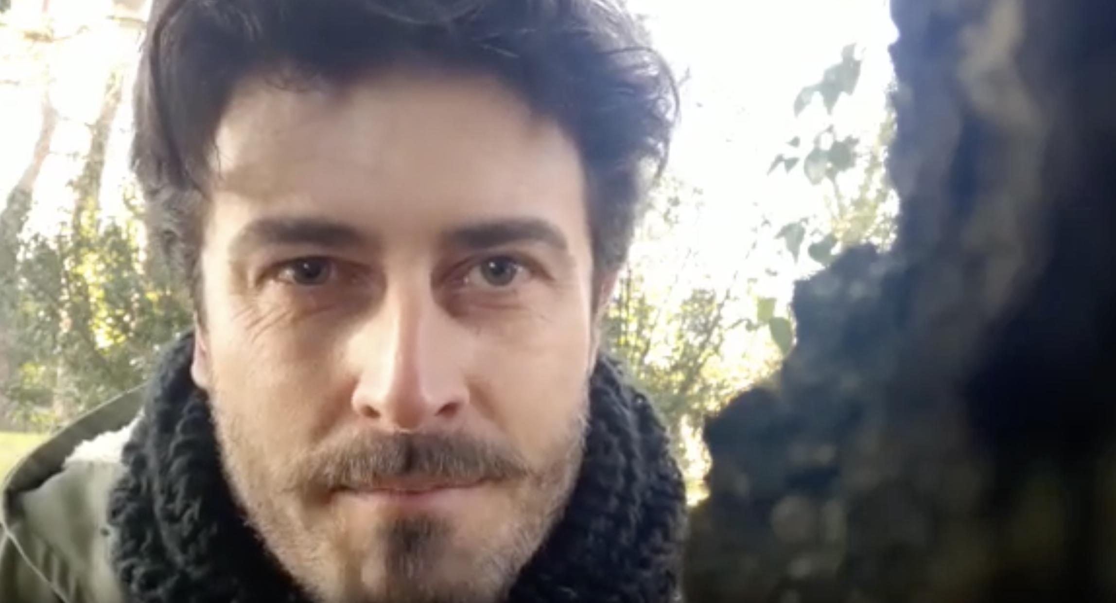 VIDEO – La nascita di Villalba: Saccucci racconta