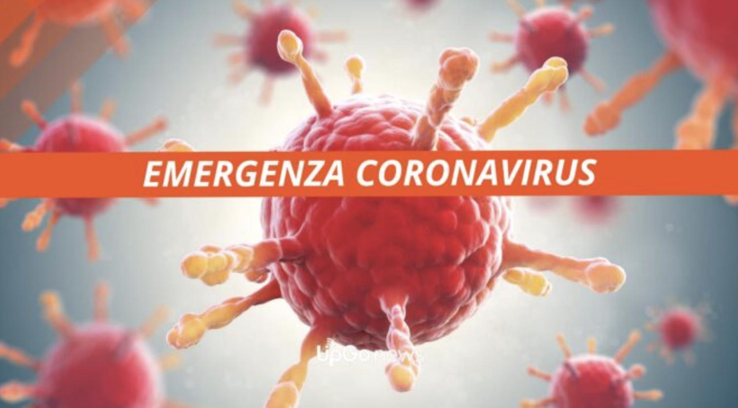 Coronavirus Tivoli, un nuovo contagio: stessa famiglia dei precedenti casi