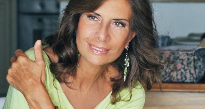 Susanna Schimperna: intervista sull'Italia dalla quarantena