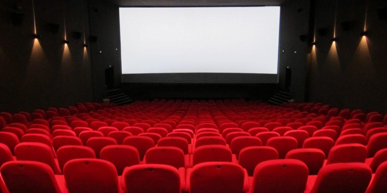 Regione, fondi per la riapertura di cinema e teatri