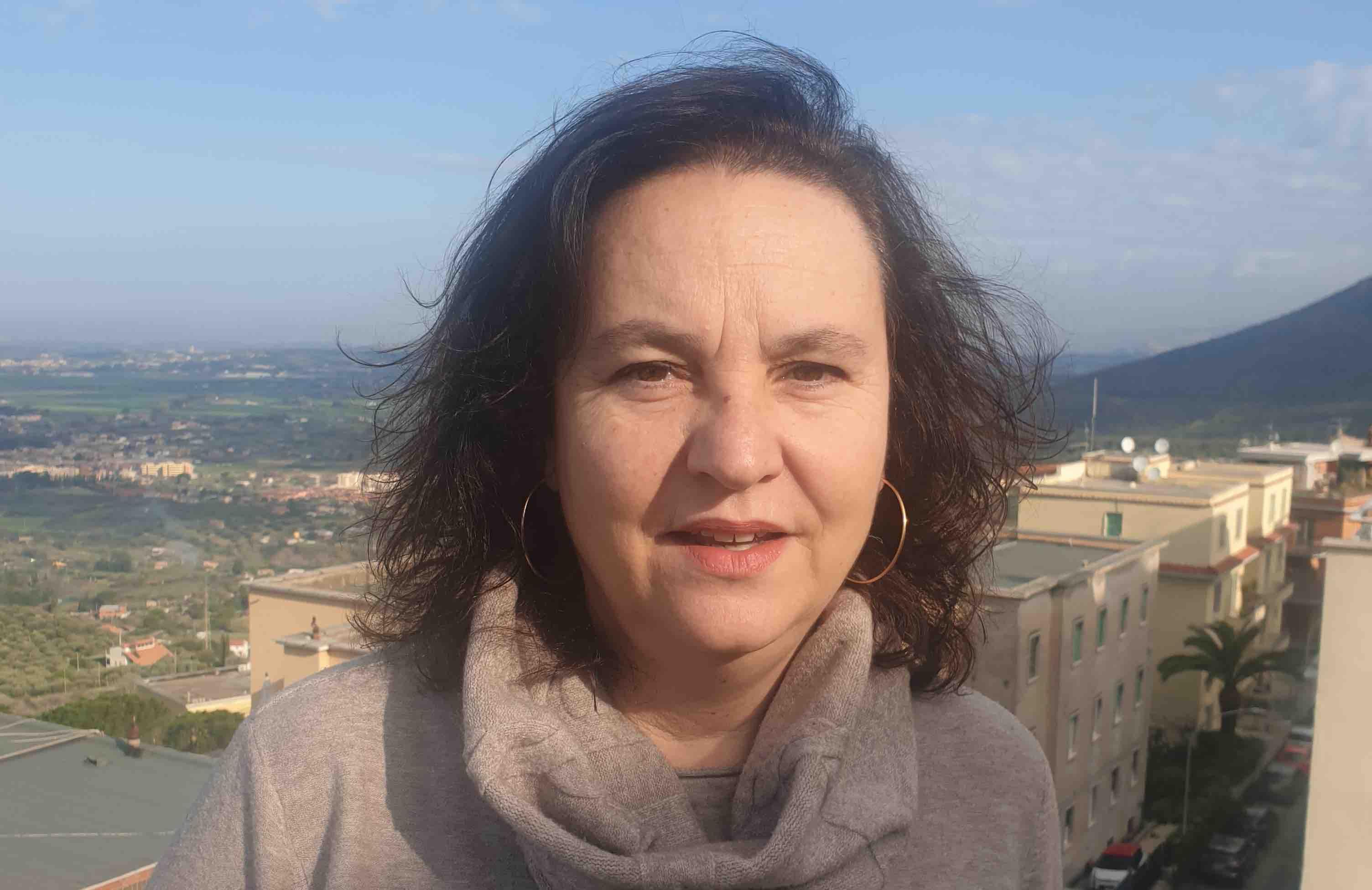 Tivoli, strappo politico: De Santis lascia la Cecchetti