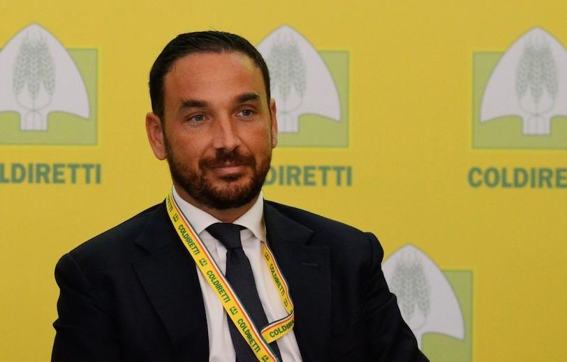 Coldiretti Lazio, 90 milioni di euro per sostenere le filiere zootecniche