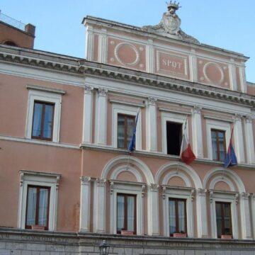 Tivoli, convenzioni con l'Associazione Carabinieri: 44mila euro in 2 anni