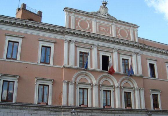 Tivoli, ambiente sorvegliato speciale: la Congeav si aggiudica una convenzione da 17mila euro