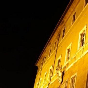 "Monterotondo, Varone: ""Usate le mascherine"""