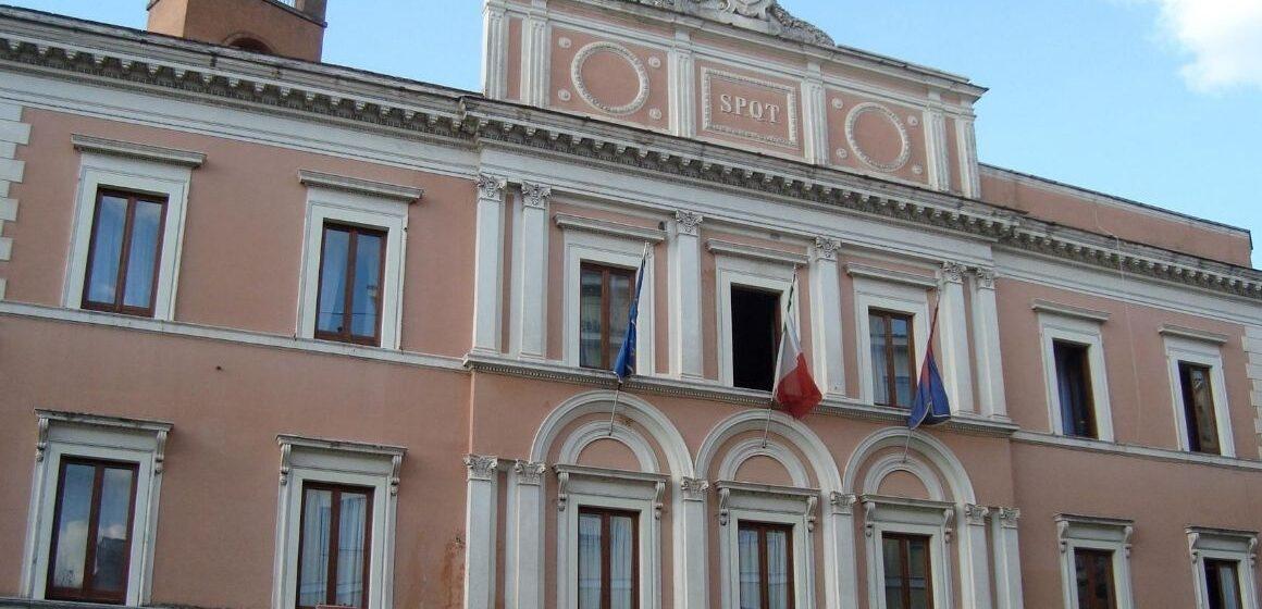Tivoli, bocciata la mozione per la rete fognaria a Villa Adriana e a Rocca Bruna