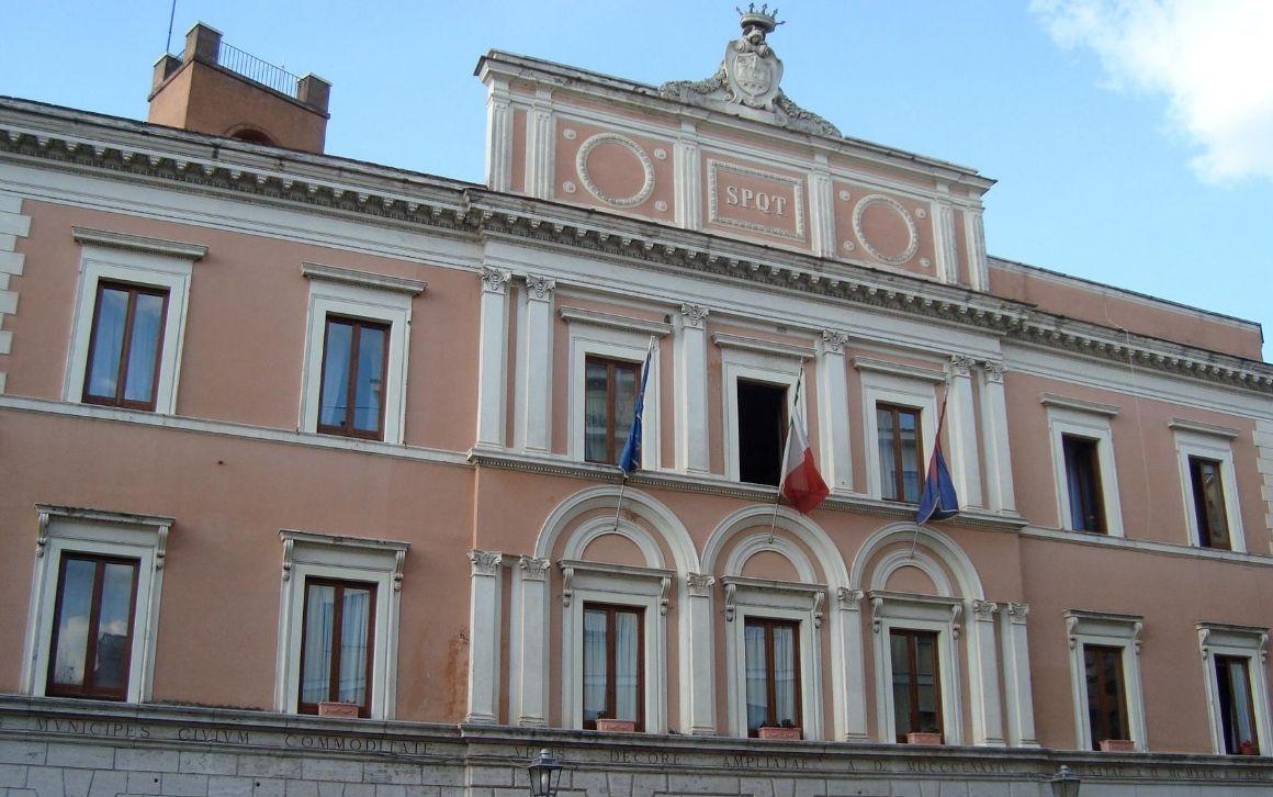 Edilizia residenziale pubblica, la delibera di Tivoli