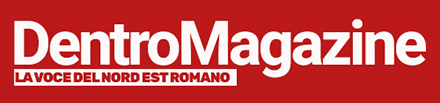 Dentro Magazine