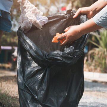 Roma dice no al pendolarismo dei rifiuti
