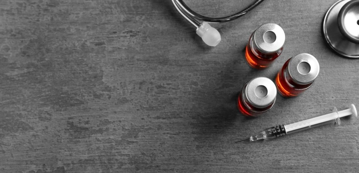 Lazio vaccini, via alle prenotazioni 12 – 16 anni