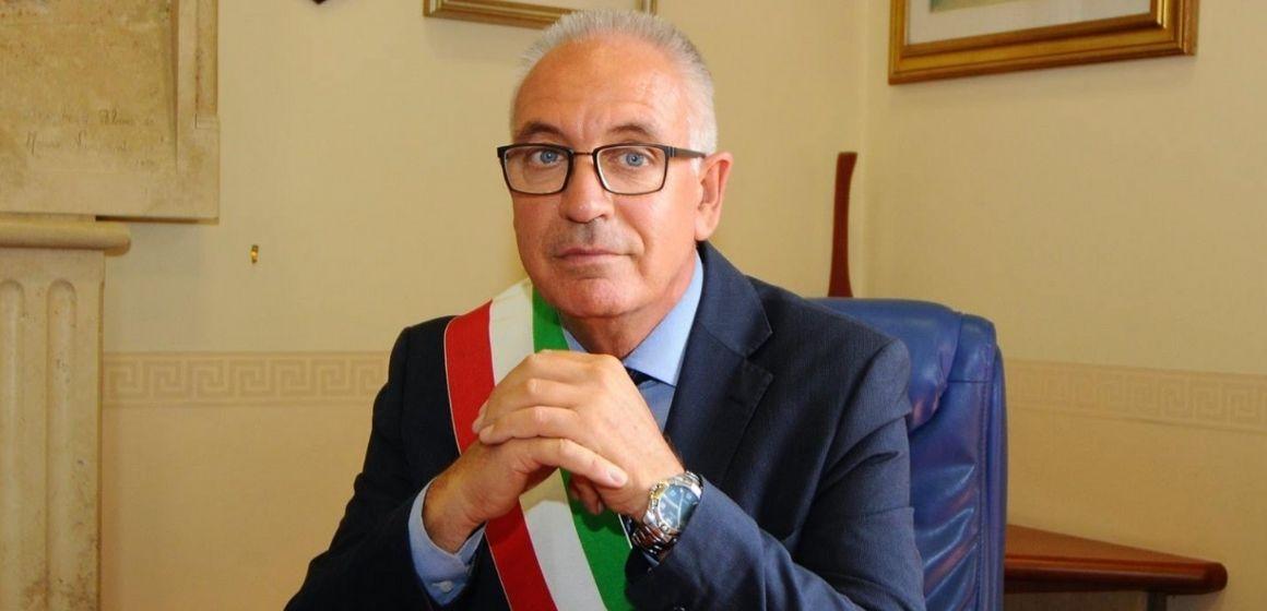 """Svolta 5S, Barbet: """"Pronti al dialogo con il Pd e le forze che si impegnano per Guidonia"""""""